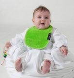 Cadeau bij minimale besteding van €35: Mum2Mum Baby Wonder Slab (lime)_