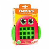 FunBites blokjes