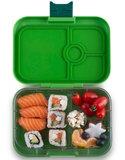 lunchbox vakken