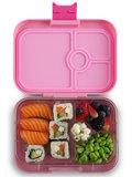 Yumbox panino 4-vakken (Power Pink)_