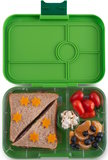 grote bento lunchbox