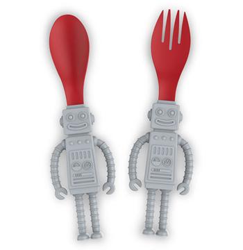 Yum-Bots