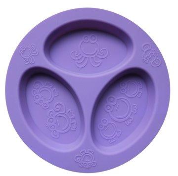 OOGAA 3 vaks bord (purple)
