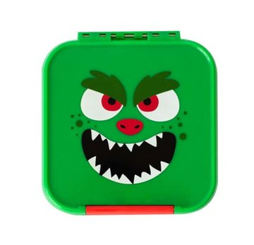 Little Lunchbox MINI Monster - 2/3 vakken