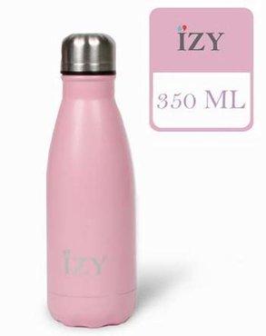 IZY fles Lady Pink 350 ml.