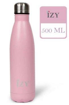 IZY fles Lady Pink 500 ml.