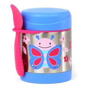 SkipHop thermos bakje