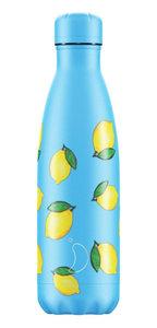 thermosfles citroen