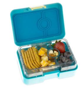 Yumbox lunchbox