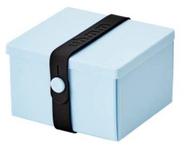 uhmm lunchbox
